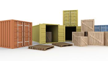 mortlake storage containers for hire sw14